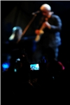 PINO DANIELE - PINO DANIELE LIVE - foto 63