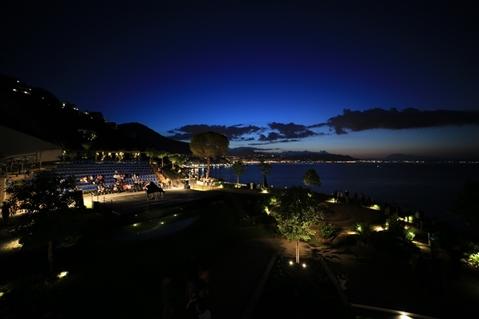 REMO ANZOVINO - CONCERTO ALL'ALBA - foto 1