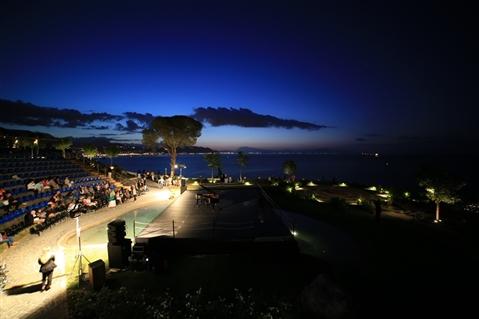REMO ANZOVINO - CONCERTO ALL'ALBA - foto 2