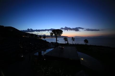 REMO ANZOVINO - CONCERTO ALL'ALBA - foto 5