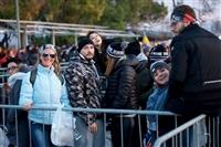 BIAGIO ANTONACCI - TOUR 2017/2018 - foto 8