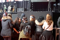 BIAGIO ANTONACCI - TOUR 2017/2018 - foto 19