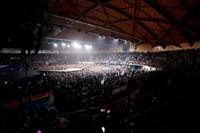 BIAGIO ANTONACCI - TOUR 2017/2018 - foto 31
