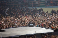 BIAGIO ANTONACCI - TOUR 2017/2018 - foto 32