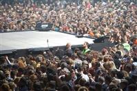 BIAGIO ANTONACCI - TOUR 2017/2018 - foto 33