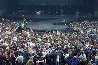 BIAGIO ANTONACCI - TOUR 2017/2018 - foto 34