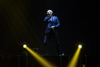 BIAGIO ANTONACCI - TOUR 2017/2018 - foto 40