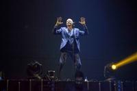 BIAGIO ANTONACCI - TOUR 2017/2018 - foto 41