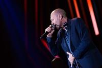 BIAGIO ANTONACCI - TOUR 2017/2018 - foto 45