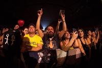 BIAGIO ANTONACCI - TOUR 2017/2018 - foto 47