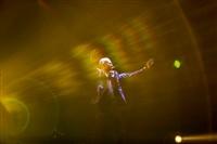 BIAGIO ANTONACCI - TOUR 2017/2018 - foto 52
