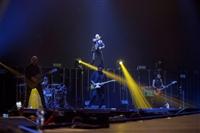 BIAGIO ANTONACCI - TOUR 2017/2018 - foto 53