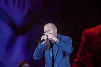 BIAGIO ANTONACCI - TOUR 2017/2018 - foto 55