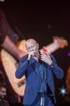 BIAGIO ANTONACCI - TOUR 2017/2018 - foto 56
