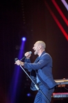 BIAGIO ANTONACCI - TOUR 2017/2018 - foto 57