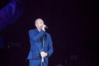 BIAGIO ANTONACCI - TOUR 2017/2018 - foto 58