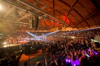 BIAGIO ANTONACCI - TOUR 2017/2018 - foto 61