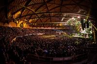 BIAGIO ANTONACCI - TOUR 2017/2018 - foto 63