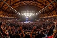 BIAGIO ANTONACCI - TOUR 2017/2018 - foto 65