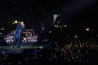 BIAGIO ANTONACCI - TOUR 2017/2018 - foto 69