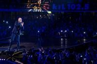BIAGIO ANTONACCI - TOUR 2017/2018 - foto 70