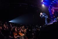 BIAGIO ANTONACCI - TOUR 2017/2018 - foto 75