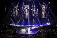 BIAGIO ANTONACCI - TOUR 2017/2018 - foto 77