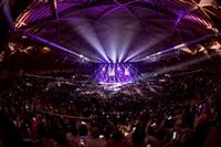 BIAGIO ANTONACCI - TOUR 2017/2018 - foto 78