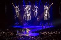 BIAGIO ANTONACCI - TOUR 2017/2018 - foto 79