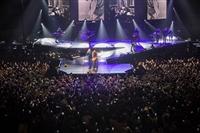 BIAGIO ANTONACCI - TOUR 2017/2018 - foto 80