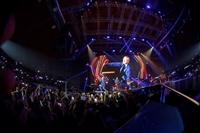 BIAGIO ANTONACCI - TOUR 2017/2018 - foto 83