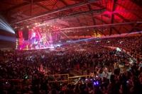 BIAGIO ANTONACCI - TOUR 2017/2018 - foto 84
