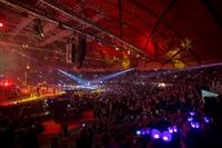BIAGIO ANTONACCI - TOUR 2017/2018 - foto 88