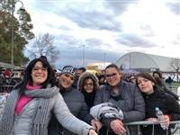 BIAGIO ANTONACCI - TOUR 2017/2018 - foto 1