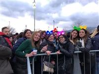 BIAGIO ANTONACCI - TOUR 2017/2018 - foto 2