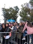 BIAGIO ANTONACCI - TOUR 2017/2018 - foto 3