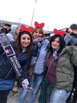 BIAGIO ANTONACCI - TOUR 2017/2018 - foto 4
