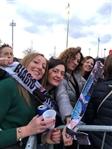 BIAGIO ANTONACCI - TOUR 2017/2018 - foto 6