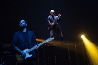 BIAGIO ANTONACCI - TOUR 2017/2018 - foto 13