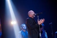 BIAGIO ANTONACCI - TOUR 2017/2018 - foto 15