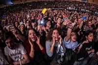 BIAGIO ANTONACCI - TOUR 2017/2018 - foto 18
