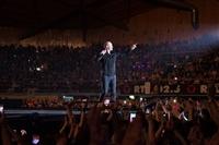 BIAGIO ANTONACCI - TOUR 2017/2018 - foto 20