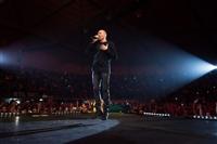 BIAGIO ANTONACCI - TOUR 2017/2018 - foto 22