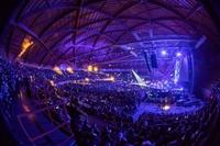 BIAGIO ANTONACCI - TOUR 2017/2018 - foto 23