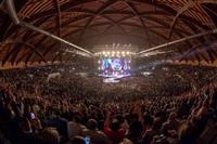 BIAGIO ANTONACCI - TOUR 2017/2018 - foto 24