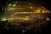 BIAGIO ANTONACCI - TOUR 2017/2018 - foto 25