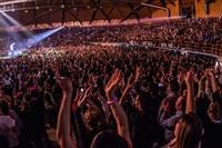BIAGIO ANTONACCI - TOUR 2017/2018 - foto 26