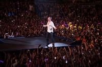 BIAGIO ANTONACCI - TOUR 2017/2018 - foto 28