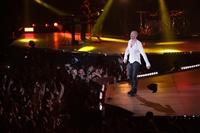 BIAGIO ANTONACCI - TOUR 2017/2018 - foto 29