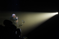 BIAGIO ANTONACCI - DEDICHE E MANIE TOUR  - foto 9